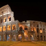 colosseo 2