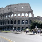 colosseo 3