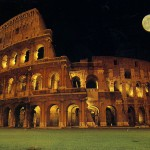 colosseo 4