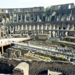 colosseo 6