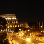 colosseo 7