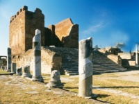Ancient_Ostia