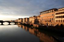 Florence Italy from Rome tour
