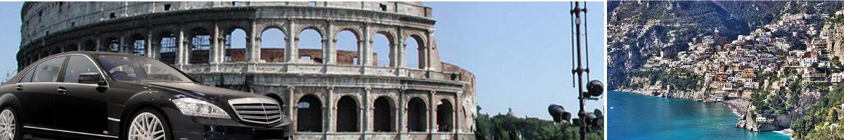 Private Rome City Tours